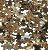 Realizzazione di siti - puzzle