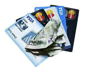 cartomanzia con carta di credito prepagata
