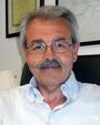 dr. Bova Giuseppe