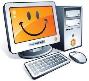 siti-web.computer